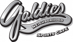 Goldies neighborhood sports cafe
