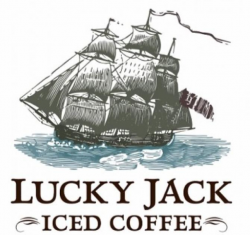 luck jack coffee