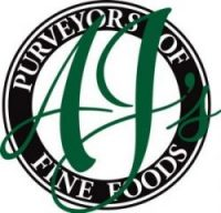 Purveyors of fine foods